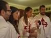 bautismo-mateo-11