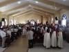 p-n-sra-del-smo-sacramento-jarabacoa-1