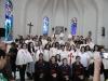 peregrinacion-la-isabela-nuncio-apostolico-3