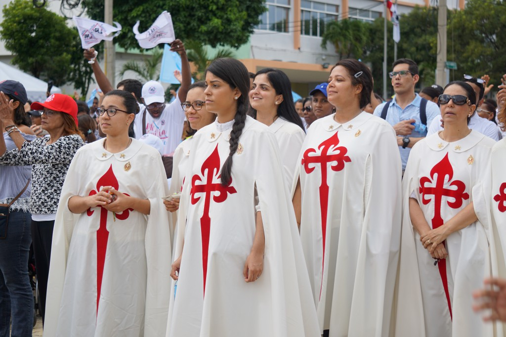 2018-marcha-contra-el-aborto-2