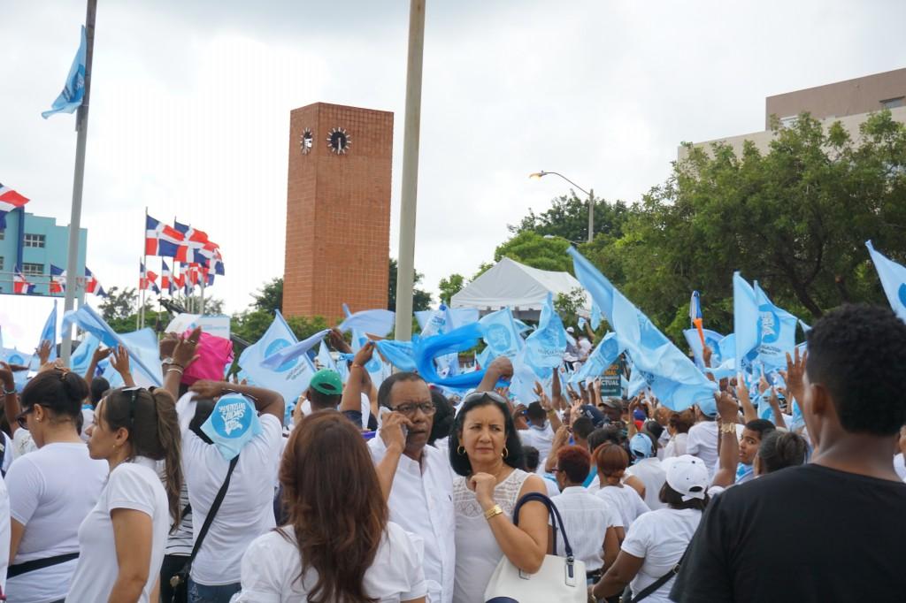 2018-marcha-contra-el-aborto-4