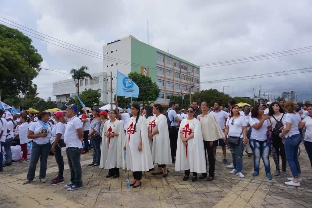 2018-marcha-contra-el-aborto-5
