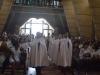 2018-peregrinacion-santuario-altagracia-15