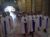 2018-peregrinacion-santuario-altagracia-17