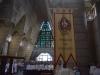 2018-peregrinacion-santuario-altagracia-9