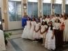2018-primera-comunion-3