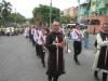procesion-del-corpus-cristi-9