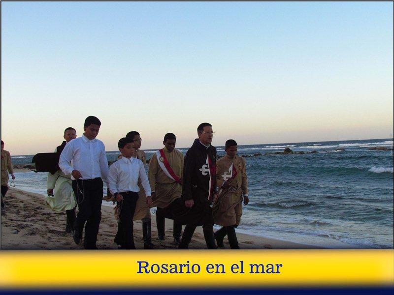 2-rosario-en-el-mar