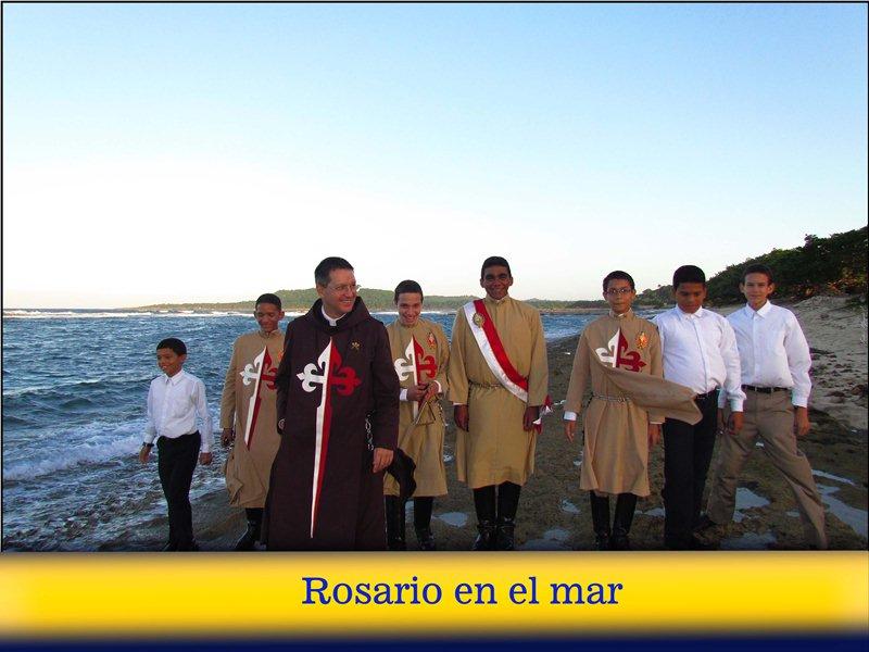 3-rosario-en-el-mar