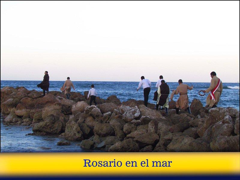 4-rosario-en-el-mar