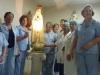 2015-terciarias-oncologico_19