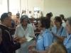 2015-terciarias-oncologico_21