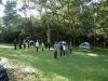 campamento-paso-bajito-4
