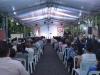 2017-celebracion-inmaculada-1