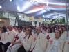 2017-celebracion-inmaculada-2