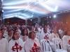 2017-celebracion-inmaculada-4