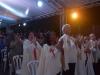 2017-celebracion-inmaculada-6