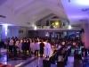 2017-concierto-navideno-p-jesus-maestro-4