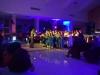 2017-concierto-navideno-p-jesus-maestro-6