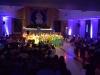 2017-concierto-navideno-p-jesus-maestro-9