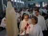 2018-consagracion-u-catolica-12