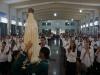 2018-consagracion-u-catolica-4