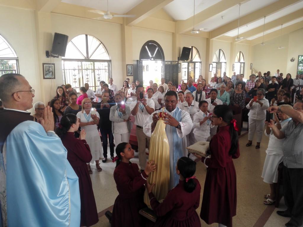 p-n-sra-del-smo-sacramento-jarabacoa-3