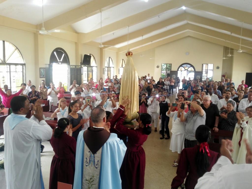 p-n-sra-del-smo-sacramento-jarabacoa-4