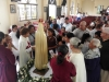 p-n-sra-del-smo-sacramento-jarabacoa-5