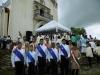 peregrinacion-la-isabela-nuncio-apostolico-1