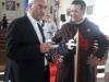 peregrinacion-la-isabela-nuncio-apostolico-4