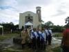 peregrinacion-la-isabela-nuncio-apostolico-7