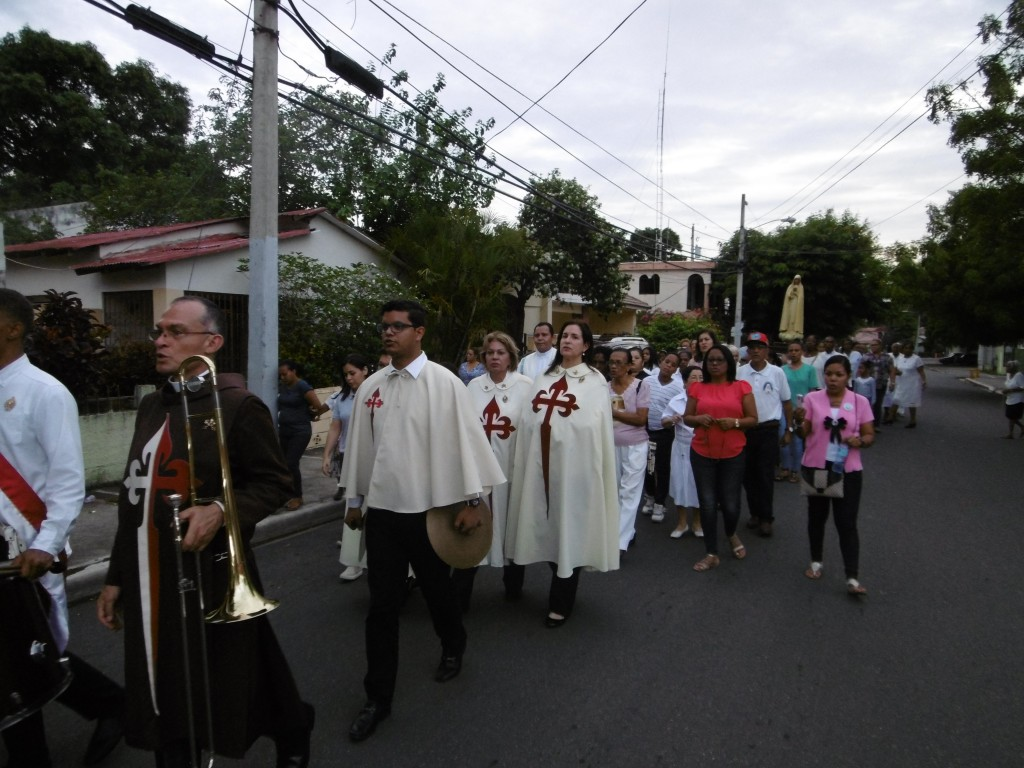 2018-ejido-santiago-4