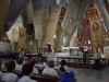 2018-peregrinacion-santuario-altagracia-14