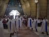 2018-peregrinacion-santuario-altagracia-16
