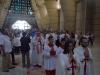 2018-peregrinacion-santuario-altagracia-4